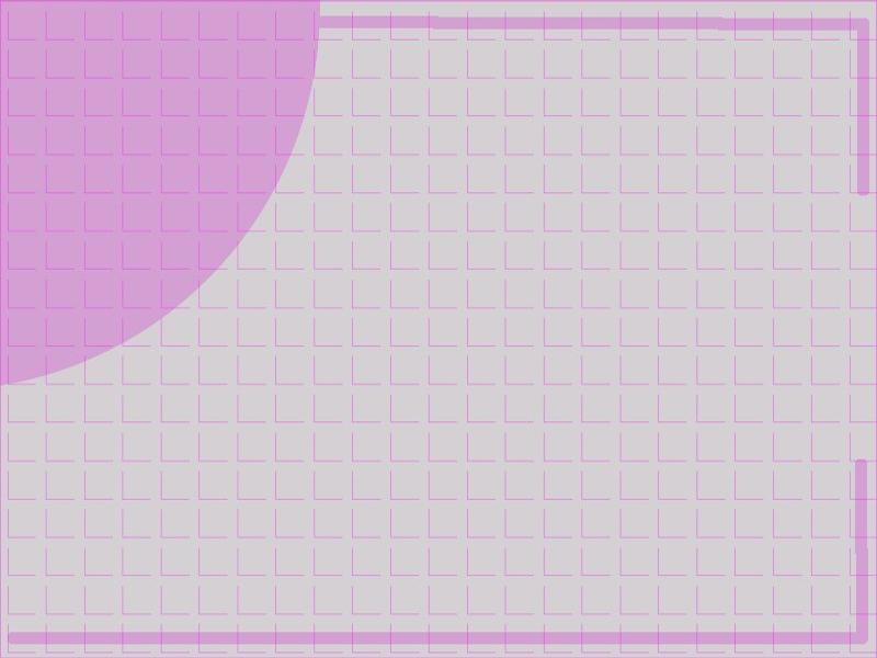Fondos para diapositivas con flores - Imagui