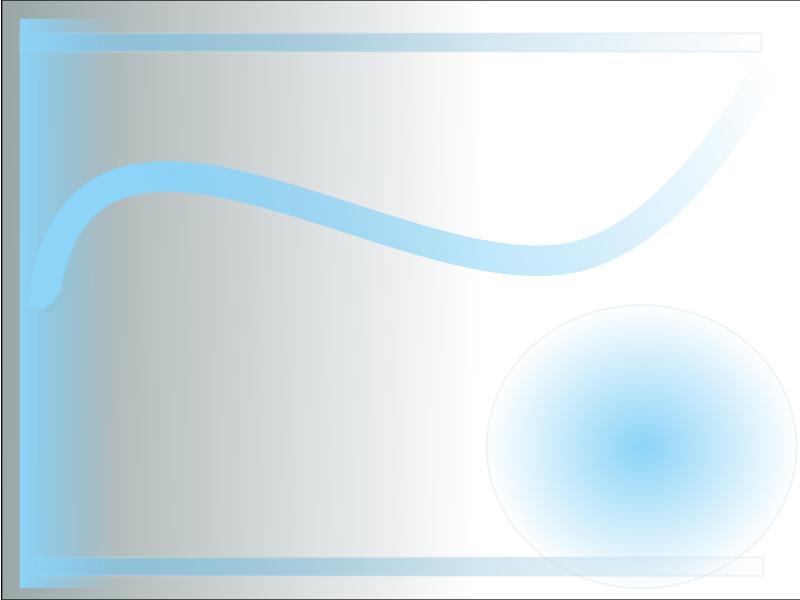 Plantillas de PowerPoint y temas de Google Slides