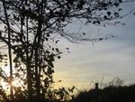 Parque de las Kamporras de Sestao