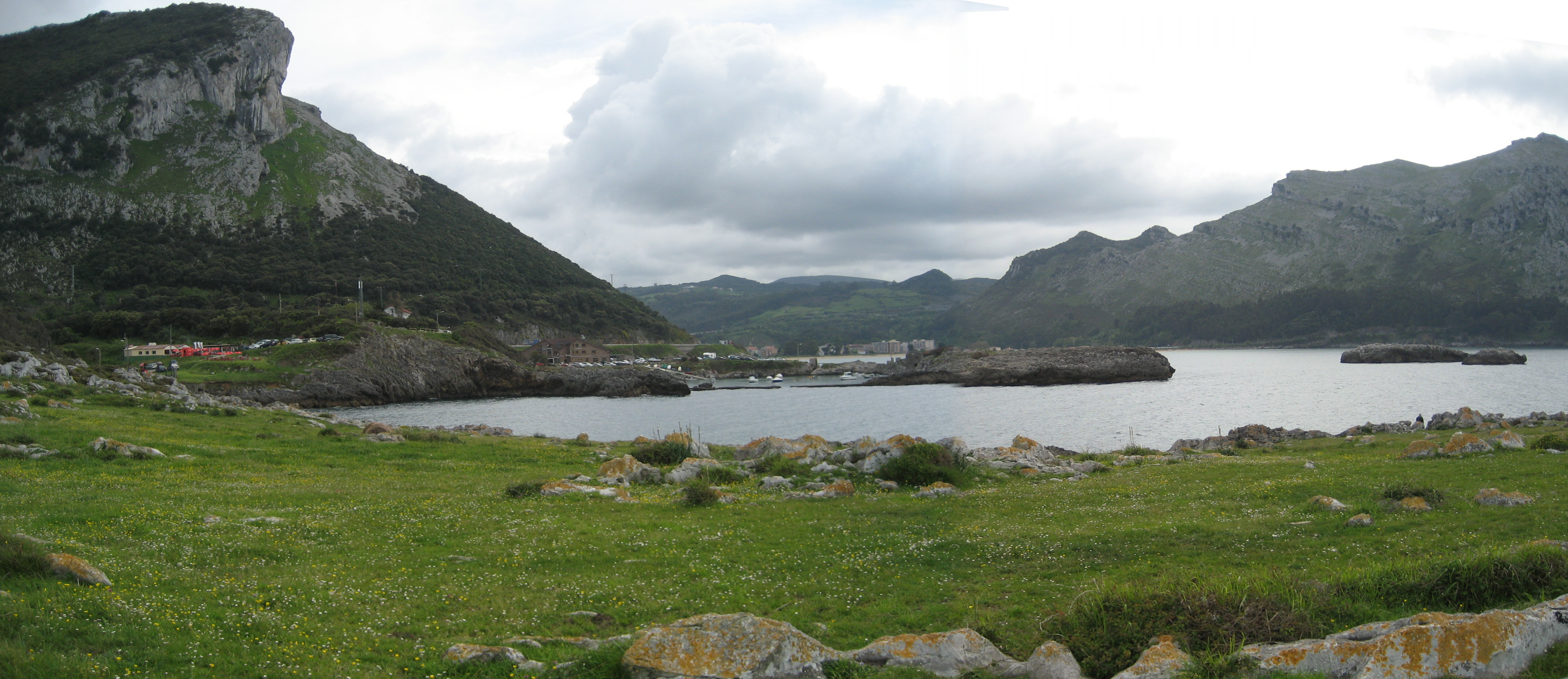 122_islares_orinon_panoramica.jpg